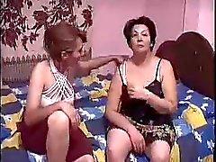 lésbicas turcos