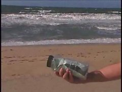 Проиграл О секс Айленд - Картина один