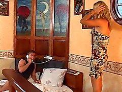 BREZİLYA - Homens Casados ( Evli Erkekler )