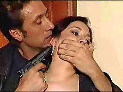 2 Películas - del marido hechas de ver la mujer gandbanged
