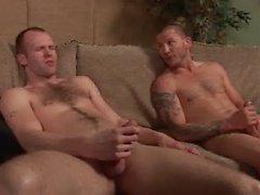Str8 6'_6'_'_ hing Gestüt und dessen bidirektionalen gay4pay porn Kumpel.