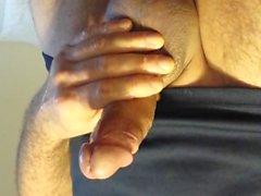 pissa smörjs gigantiska hanen giant sprutning sats blast