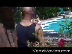 Club Katja - Scene 2 - AMA Video