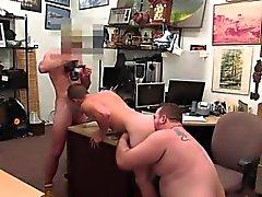 Heiße Homosexuell Porno Bild an den öffentlichen ruck erstmals Guy finishe