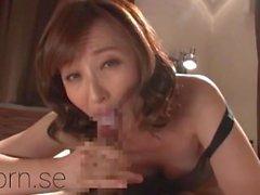 Japanese Porn Compilation #114 [Censored]