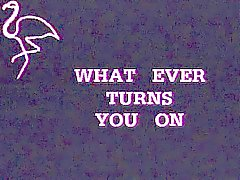 Whatever Turns You On (1987) m22