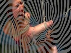 Hypnosis Poppers Training Series 12 - Fist My Pussy and Make Me Squirt 2