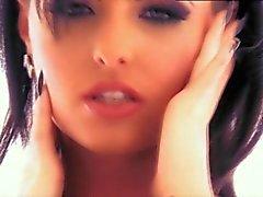 Werk mim - de Música Pornô Video ( pelo LMBT )