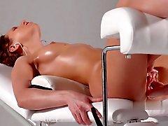 club rose paderborn sexspielzeug selber machen