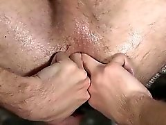 Video sex gay boy old and boys pants sex photo Sling Sex For
