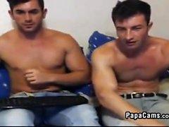 Gratis stora monster hårt massiva homosexuella män kuk pics