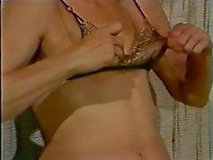 Lésbicas alemãs Fisting