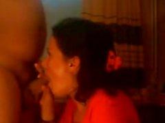 Bulgarca eş oral koca dates25com