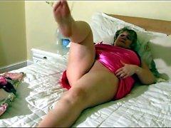Schöne BBW Granny Vid, Free Schöne Oma Porn Video n