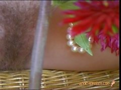 RusDreamTeen-Florist-Elle-AdultVideoBox