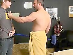films d' porno gay Download du groupe Lors le type muscled qui attire l'