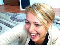 Sexig Cam Girl hemsidan Visa 2015.05.13-2