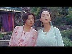 Ancient Chinese Whorehouse 1994 Xvid-Moni pedaço 1