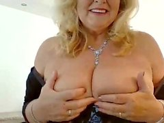 Mature blonde amateur bbw sex dating in hotelroom