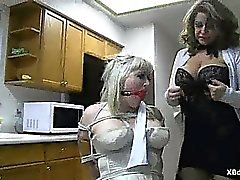 Hot Erotic di Bdsm matura Sadiche Il sesso