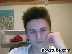 Boy danois boyztube 2