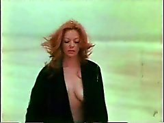 Illusions Of A Lady - 1974