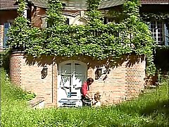 Verworrene Jahrgang Spaß 115 ( vollen Film )
