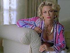 Kelly Carlson - Nip - Tuck season 1 kokoelma