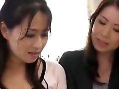 AUKG-209 Married Lesbian Love Affair Fuyuki My Takizawa Vio