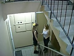 russian mom and girl 18 of 26