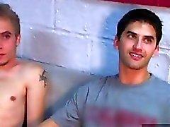 Intialainen ryhmä homo- vitussa kuva Tämä crap oli aika hauska . näiden Fellowsin