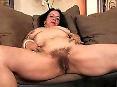 erotische massagen lübeck voyeur party