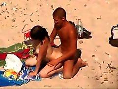 Sex on the Beach - 1