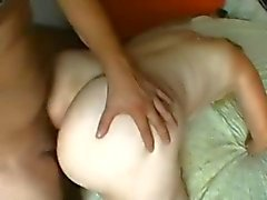Laids Gros Cul Mature in Deep anal de de baise