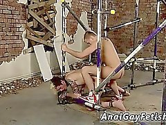 Photo rear boys gay sex Fucked And Fed Over And Over