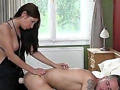 College pussy fucking awesome
