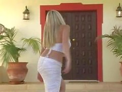 Alison Angel 20v1.wmv