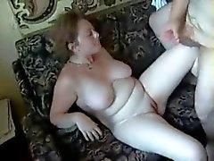 ryska Logga in Swingers