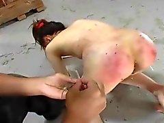 Japanska BDSM 9