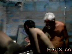 Roxy red gay porn videos download tumblr Seth Tyler & Kendol