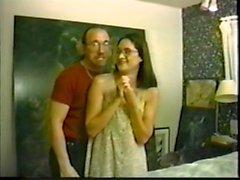 Paras sex_Debutantes VHS 013