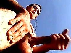 Nackt boy Junge Homosexuell Geschlechtbildschirm free download Nichts glaubt eher ähnlich
