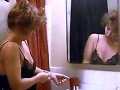 Самантой Лис , Ванессе -дель-Рио , Аркадия озеро в классическом XXX