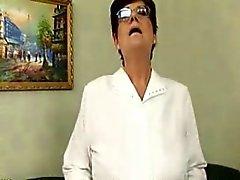 Gisele 74 ans grosse salope video 8