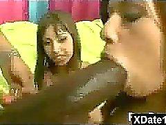 Kinky Erotic Amazing Sexy Girl Hardcore