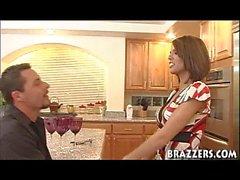 Las verdaderas esposas Shy Love & Shyla Stylez Story