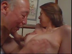 SCD-04 Oncle And Niece - Soins infirmiers YUMI KAZAMA