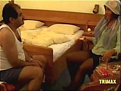 sexo duro turco
