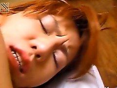 d'Asie anaux pute tatoués baisé