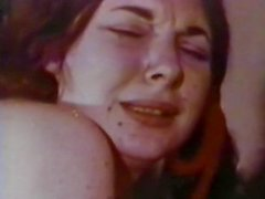 Peepshow Loops 421 70s and 80s - Scene 1